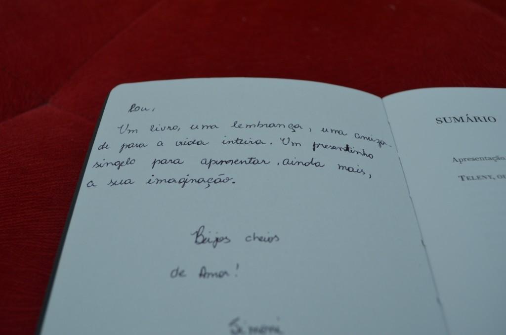 Fotografia: Lu Rosário.