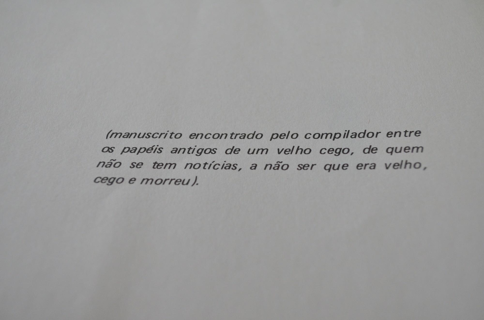 A Morte de Carlos Zéfiro03