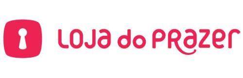 logo-loja-do-prazer
