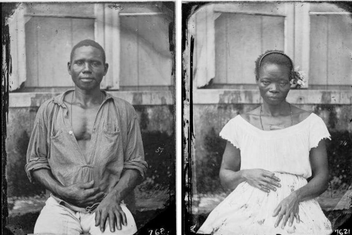 escravidao-negra-amazonia