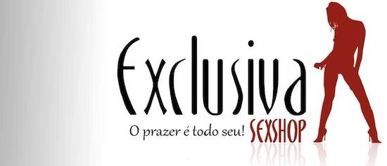 exclusiva2