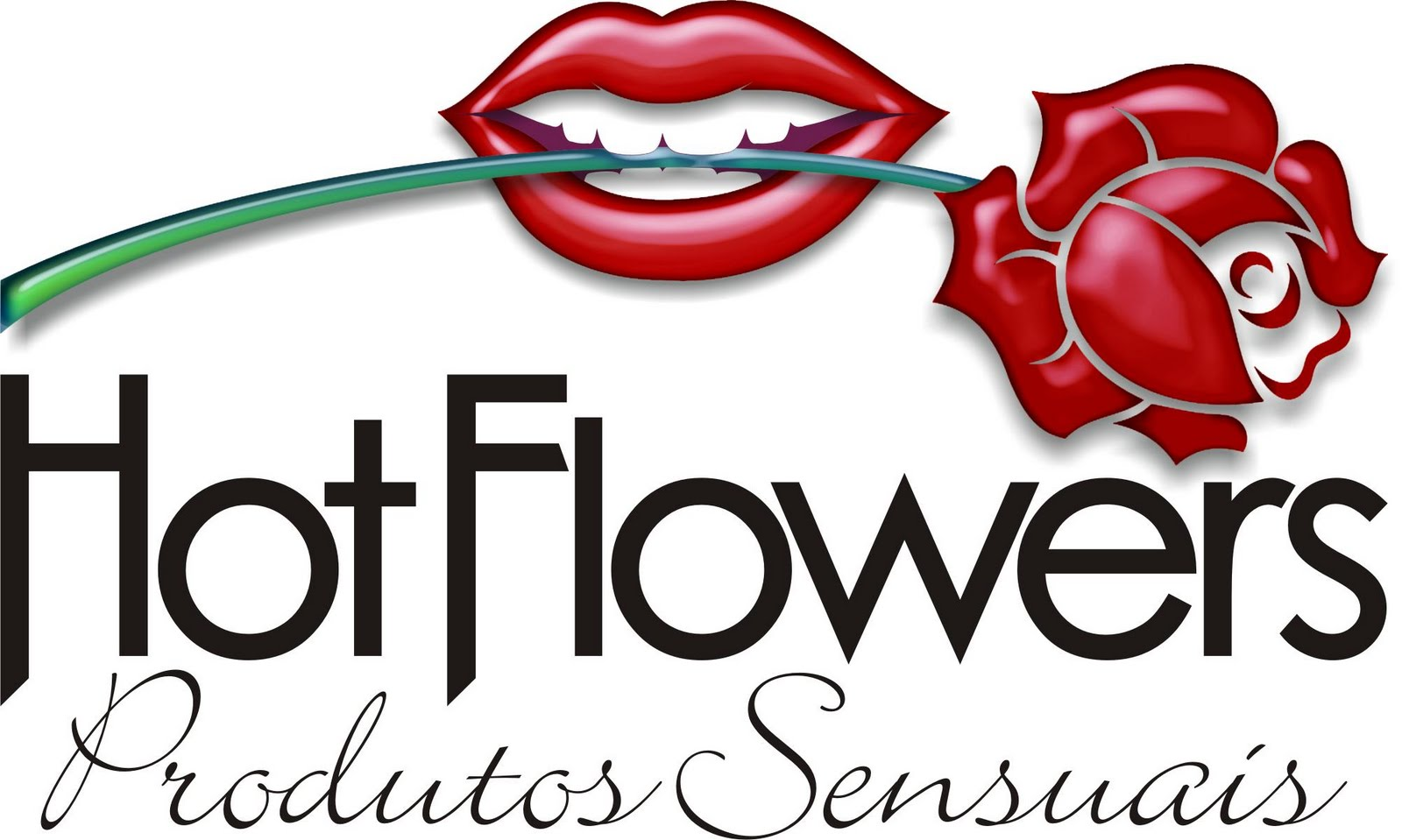 hotflowers_logo